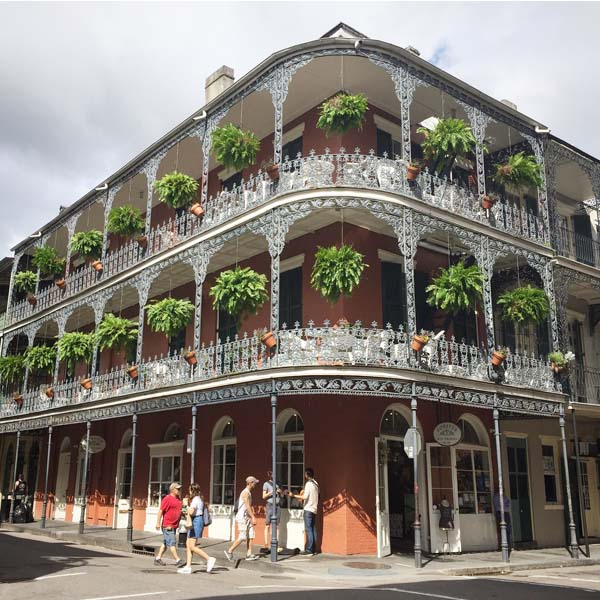 Top 16 things to do in new orleans zen life and travel for Things to do in mew orleans