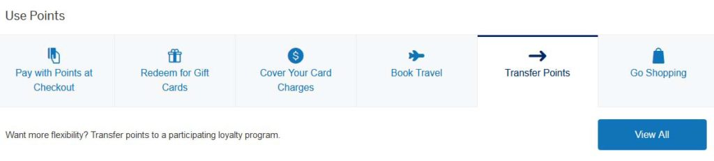 How To Earn And Use American Express Points – Zen Life and