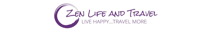 Zen Life and Travel