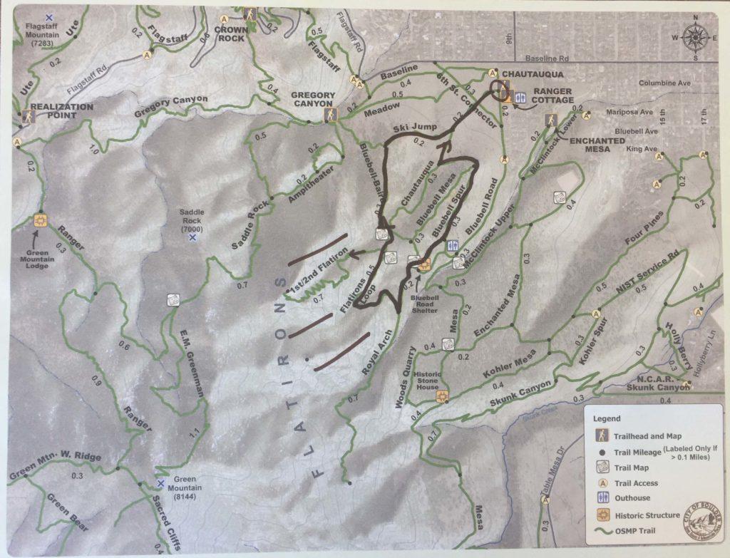 putnam trail map, oklahoma trail map, sumner trail map, rush trail map, cambridge trail map, winona lake trail map, delaware trail map, charlotte trail map, eldorado canyon trail map, jefferson trail map, chenango county snowmobile trail map, rochester trail map, united states trail map, pennsylvania trail map, cleveland trail map, table mesa trail map, riverbend trail map, monroe county trail map, lane trail map, columbus trail map, on chautauqua trail map