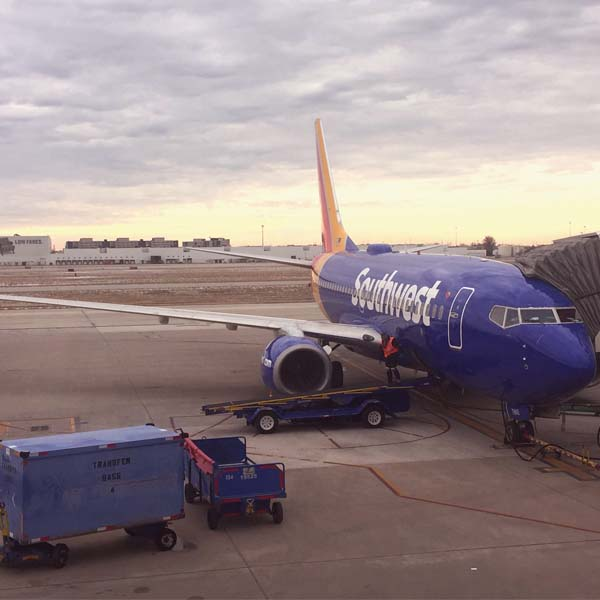 Which Southwest Credit Card Offer Is Better?