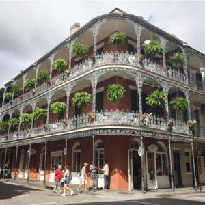 Top 16 things to do in new orleans zen life and travel for Things to do in nee orleans