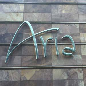 Aria Casino Review