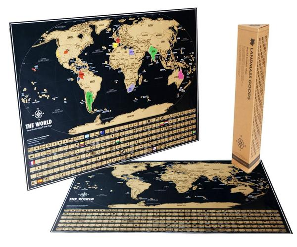 The Coolest Gift Ideas For Travel rs - Holiday Edition 2018 ... on travel map decor, travel map clipart, travel map quotes, education ideas, travel map with pins, travel map of america, travel map gifts, travel map planning, travel map themes, bucket list ideas, travel map symbols, travel map software, home ideas, travel map design, travel map places, advertising ideas, travel map the world,